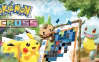 Pokémon Picross launches in Europe and North America on December 3rd
