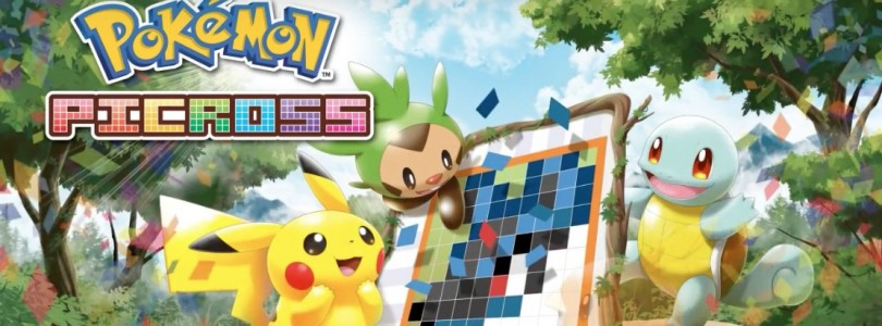 pokemon-picross-image