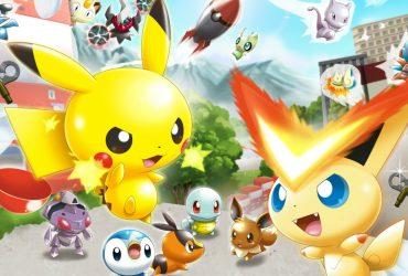 pokemon-rumble-u-banner