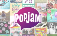 Nintendo UK launch PopJam channel