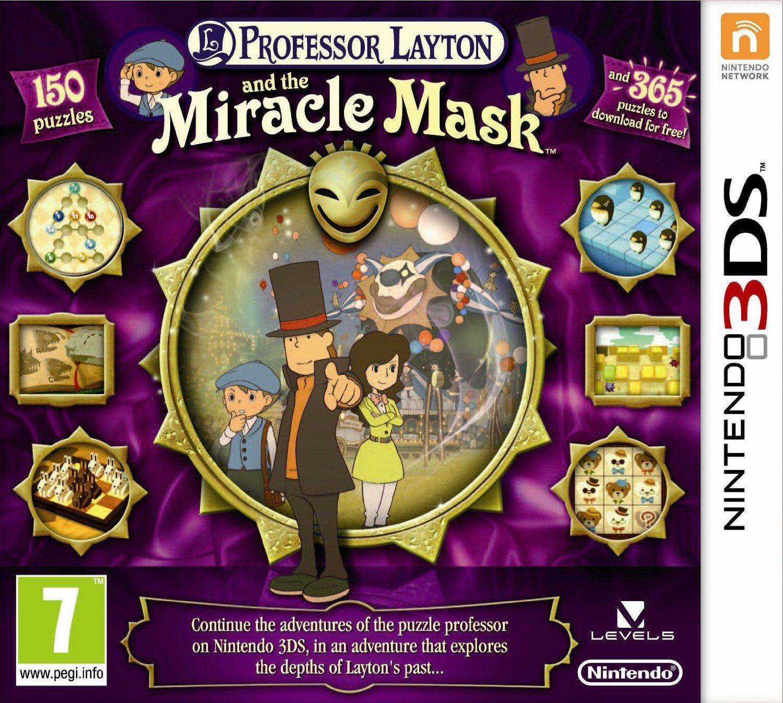 professor-layton-miracle-mask-pack-shot