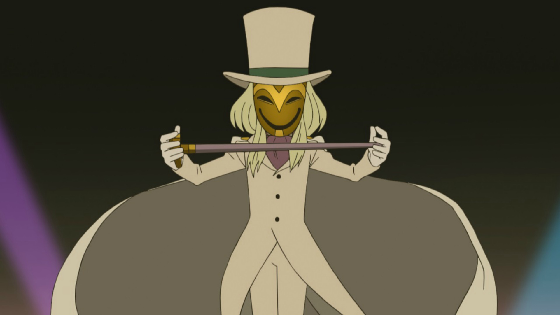 professor-layton-miracle-mask-review-banner