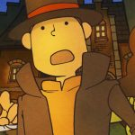 professor-layton-spectres-call-banner