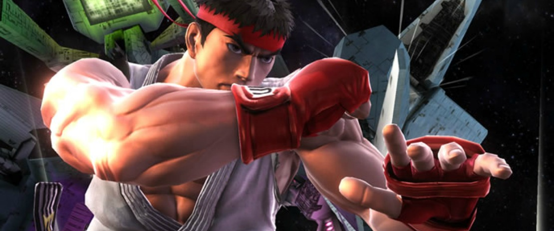 ryu-super-smash-bros