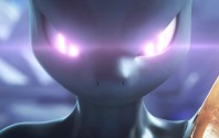 New Shadow Mewtwo Details Emerge In CoroCoro Comic
