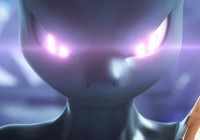 shadow-mewtwo-pokken-tournament