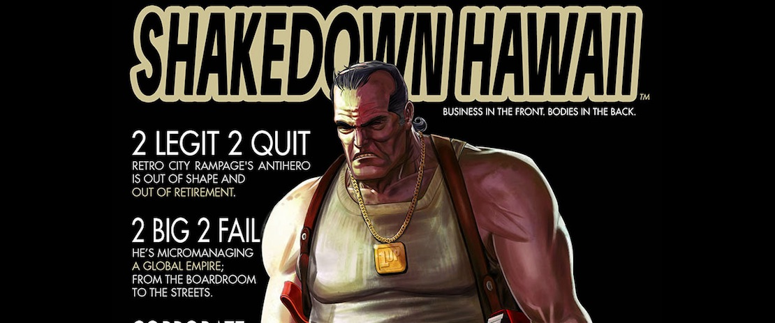 shakedown-hawaii-image