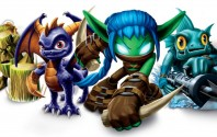 New Skylanders Game Confirmed For 2016 Release