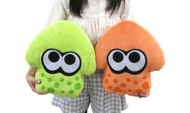 splatoon-inkling-squid-cushions