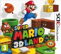 super-mario-3d-land-pack-shot