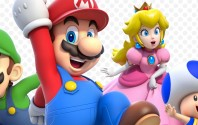Nintendo Official UK Store Gets Loved Up With Valentine's Day Sale