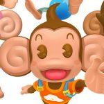 super-monkey-ball-3d-banner