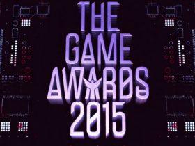 the-game-awards-2015-logo