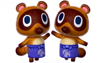 timmy-and-tommy-nook