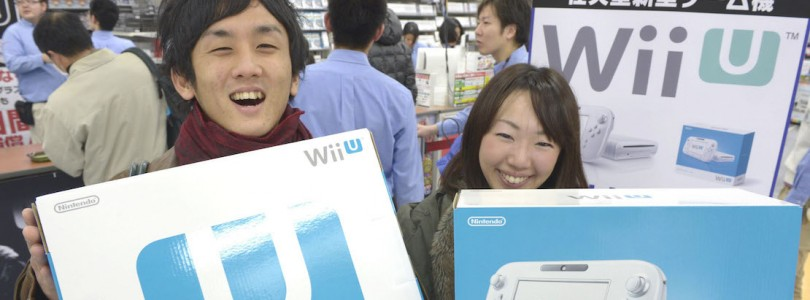 wii-u-japan-launch
