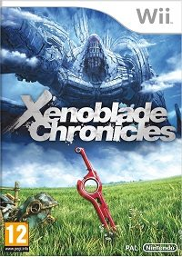 xenoblade-chronicles-pack-shot
