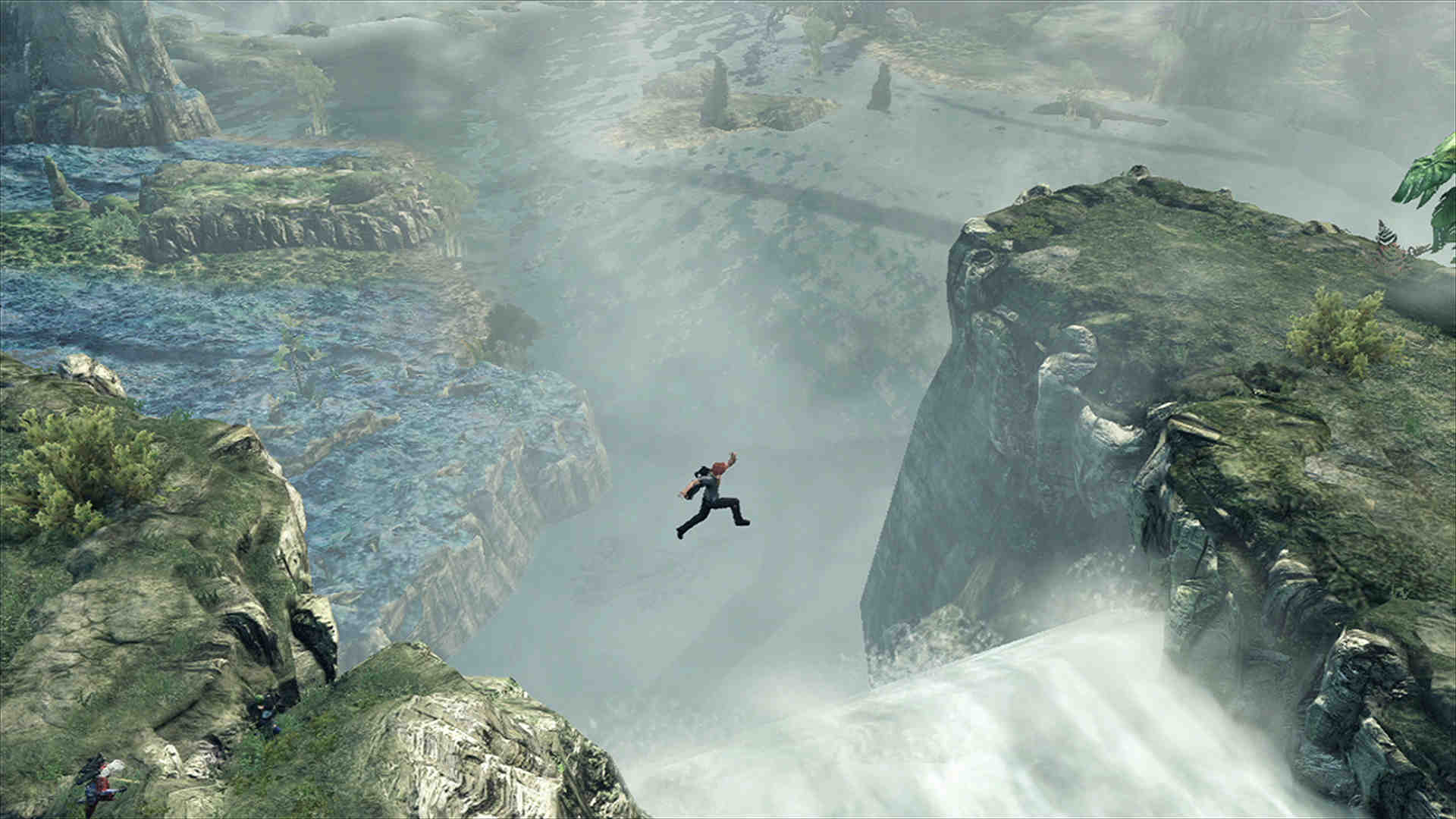 xenoblade-chronicles-x-review-screenshot-1