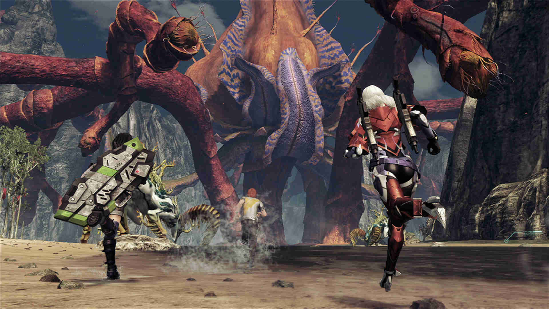 xenoblade-chronicles-x-review-screenshot-2