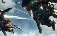 "Xenoblade Chronicles X aimed to deliver ""the next evolution in JRPGs"""