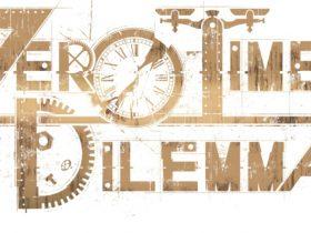 zero-time-dilemma-logo