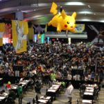 2015-pokemon-world-championships-photo
