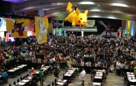 2016 Pokémon World Championships Streaming Schedule Outlined