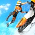 aqua-moto-racing-3d-banner