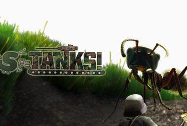 bugs-vs-tanks-review-banner