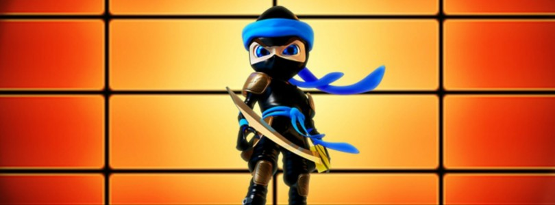 cake-ninja-2-review-banner