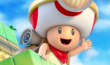 captain-toad-image