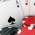 card-games-the-classics-banner