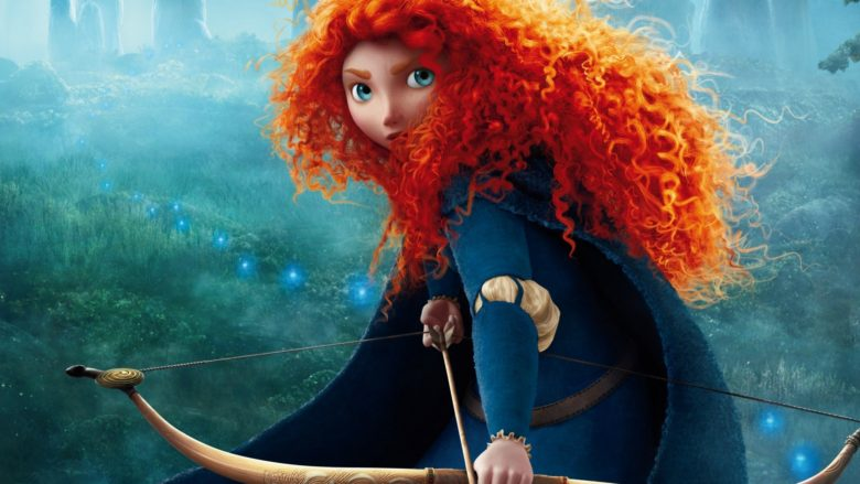 disney-pixar-brave-review-banner