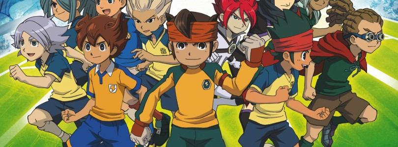 inazuma-eleven-strikers-banner