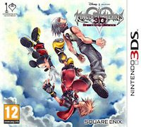 kingdom-hearts-3d-box-art
