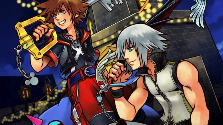 kingdom-hearts-3d-review-banner