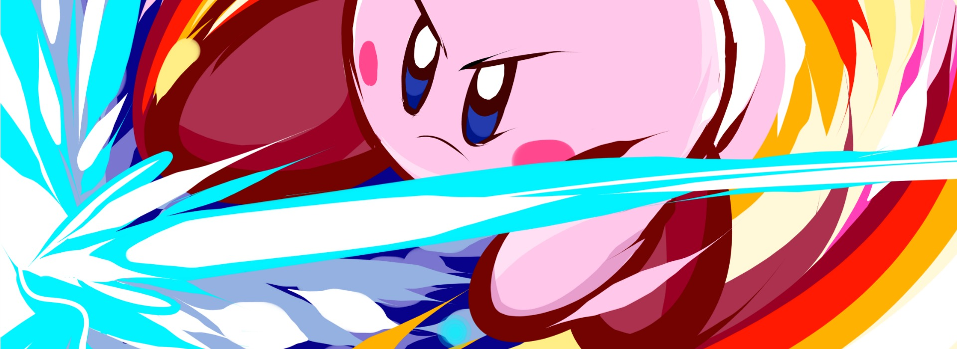 kirby-banner