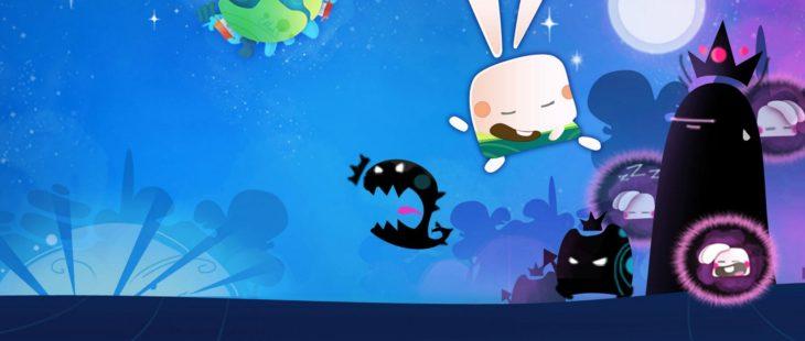 kung-fu-rabbit-banner