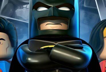 lego-batman-2-dc-super-heroes-banner