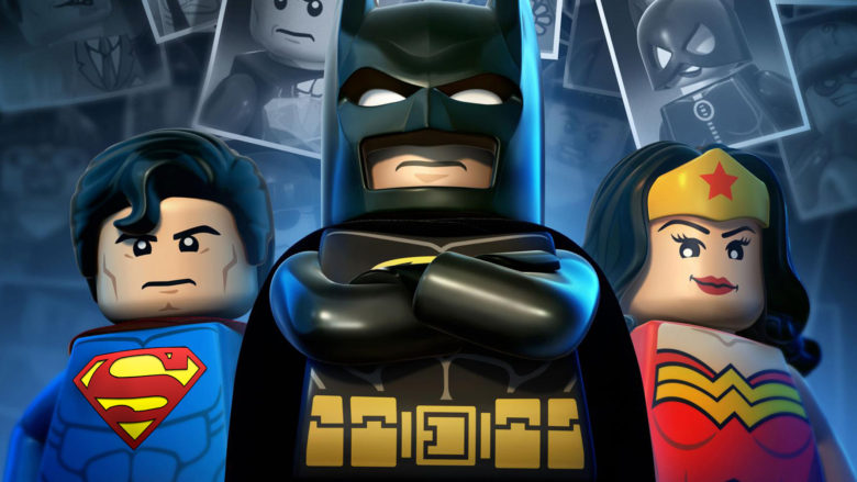 lego-batman-2-dc-super-heroes-review-banner