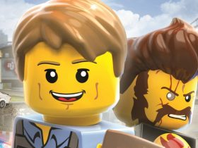 lego-city-undercover-the-chase-begins-banner