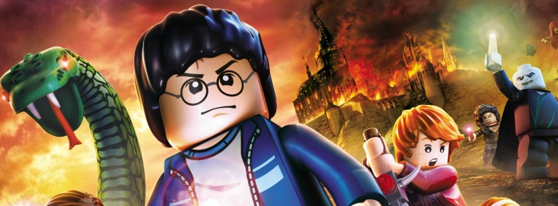 lego-harry-potter-years-5-7-banner