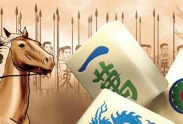mahjong-3d-banner