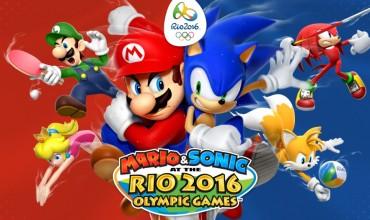mario-sonic-rio-2016-olympic-games-image