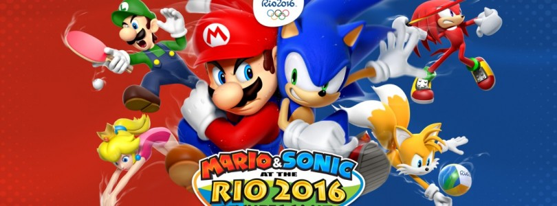 mario-sonic-rio-2016-olympic-games-image