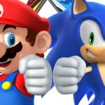 mario-sonic-sochi-2014-olympic-winter-games-banner
