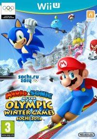mario-sonic-sochi-2014-olympic-winter-games-box-art