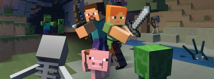minecraft-wii-u-edition-image