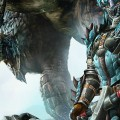 monster-hunter-3-ultimate-banner