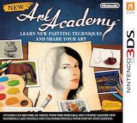 new-art-academy-box-art
