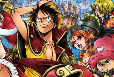 one-piece-unlimited-cruise-sp-banner